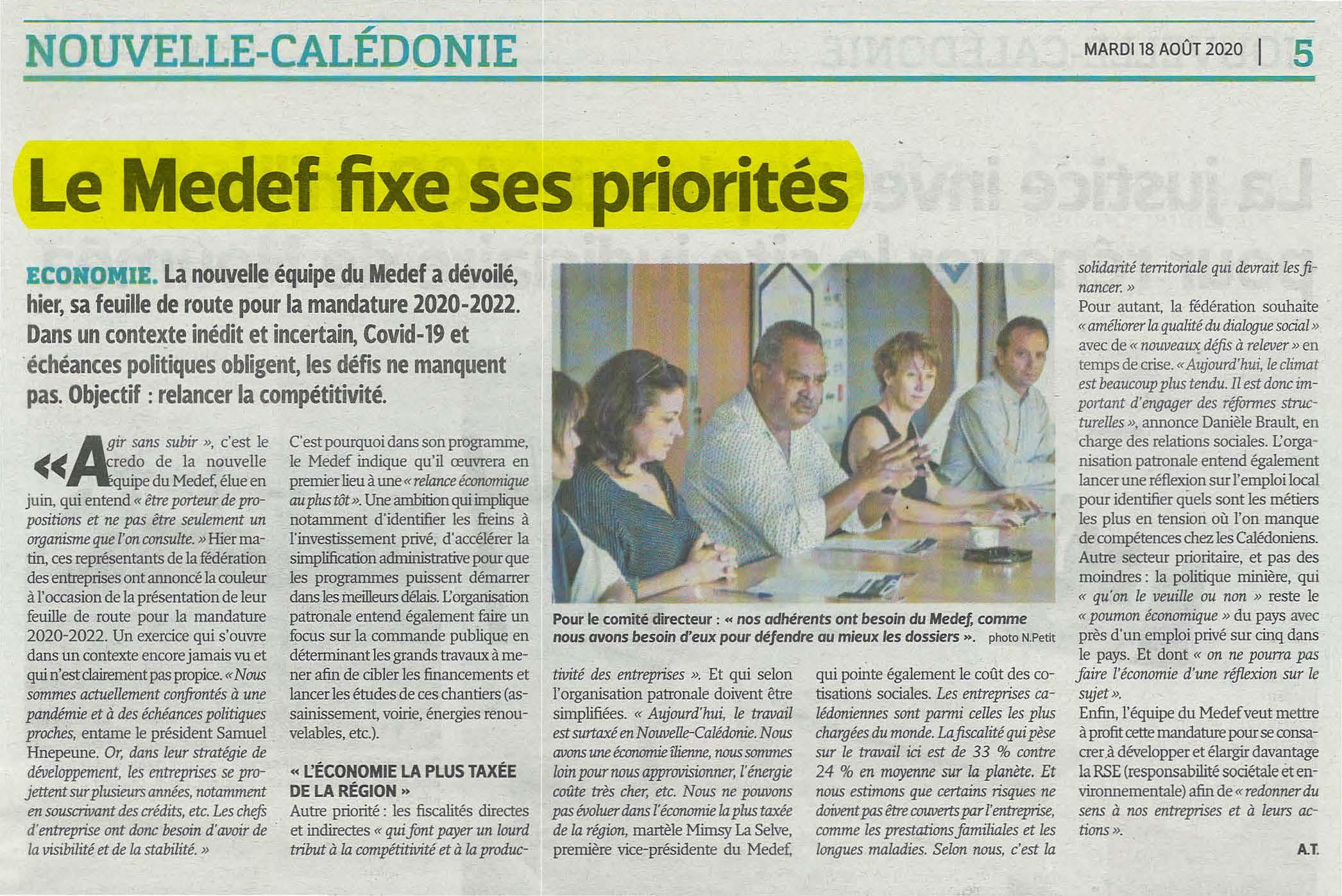 200818_lnc_le_medef_fixe_ses_priorites