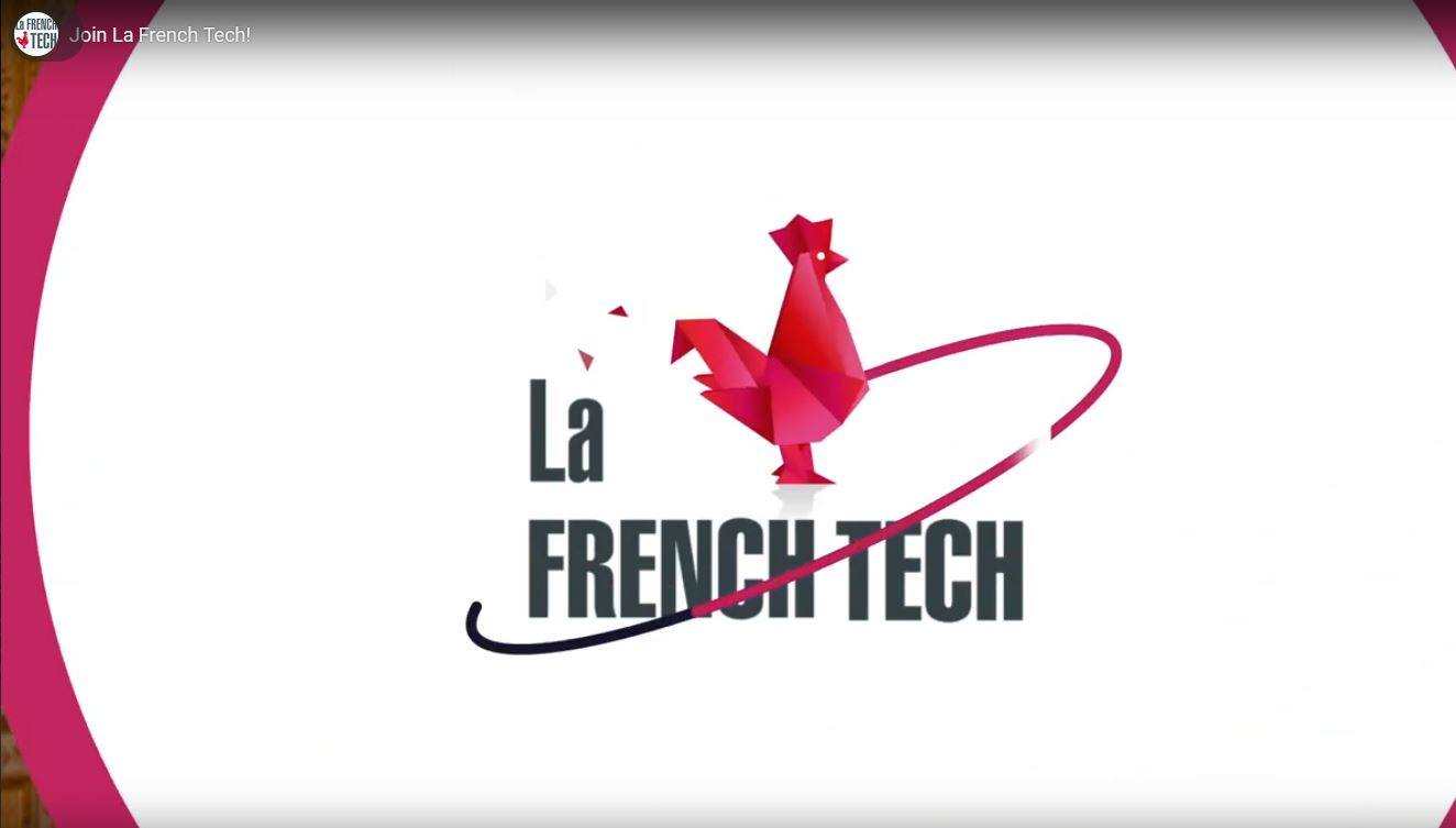 join_la_french_tech