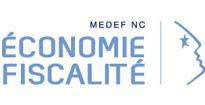Image economie et fiscalité