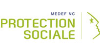 Image protection sociale
