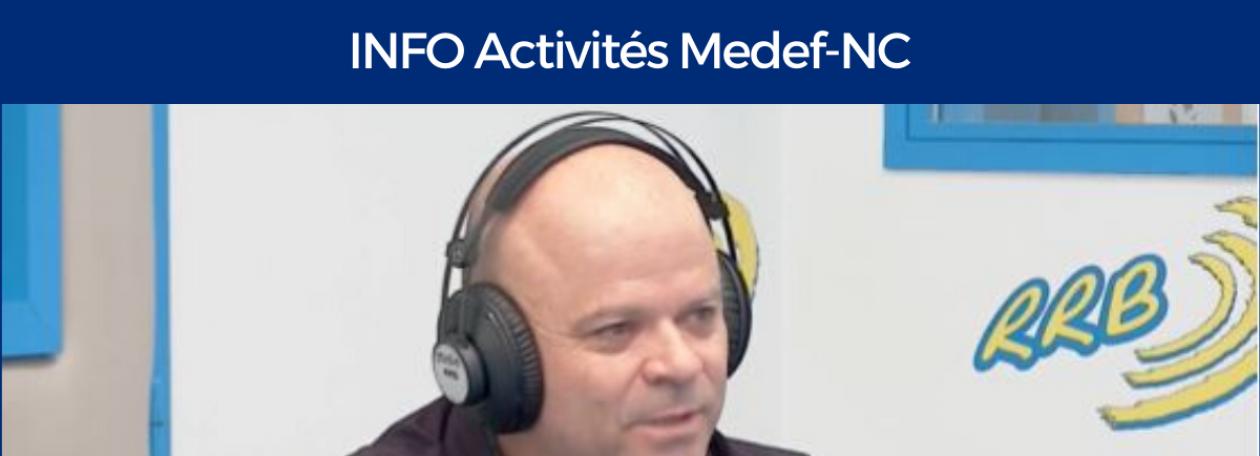info_medef_bureau_des_investisseurs