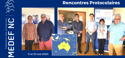 rencontres_protocolaires_medef_nc