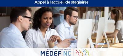 stage_medef-nc