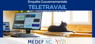 teletravail_medef-nc