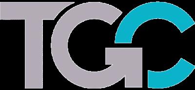 logo TGC