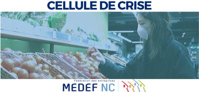 cellule_de_crise_medef_covid19_16-04